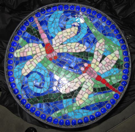 Dragonfly Mosaic Table  Beauart Blog. Used Living Room Sets For Sale. Craigslist Living Room Furniture. Wallpapers Living Room Design. How To Design A Living Room. Mirror Wall In Living Room. Simple Cozy Living Room. Mirror In The Living Room. Living Room Stoves