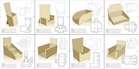 packaging design templates cajas para huevos innovadores buscar con cajas creative template and boxes