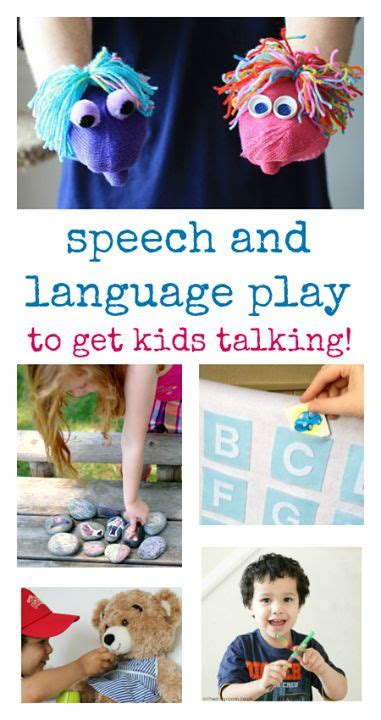 articulation games for preschoolers best 25 toddler speech activities ideas on 549
