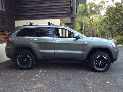 2011 jeep grand cherokee tires 1000 images about for my jeep on pinterest 2011 jeep
