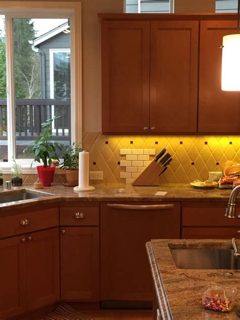 worth repainting kitchen cabinets doityourself