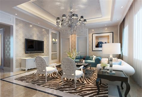 tips  creating  comfortable  cozy living room  living room ideas