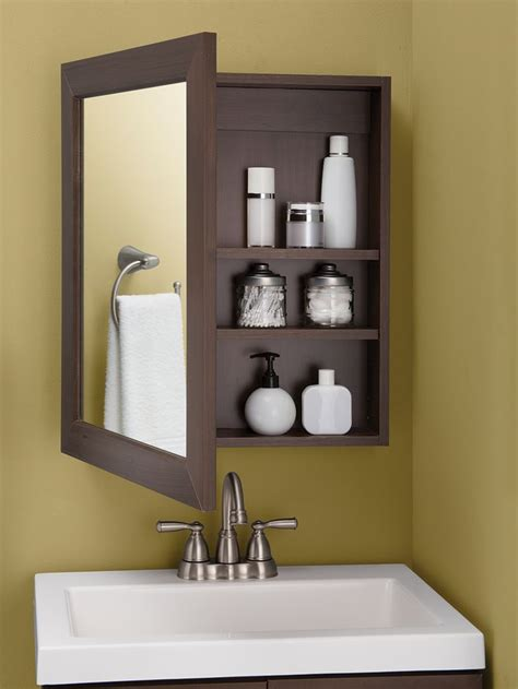 espejo bano bathroom storage cabinet small bathroom storage