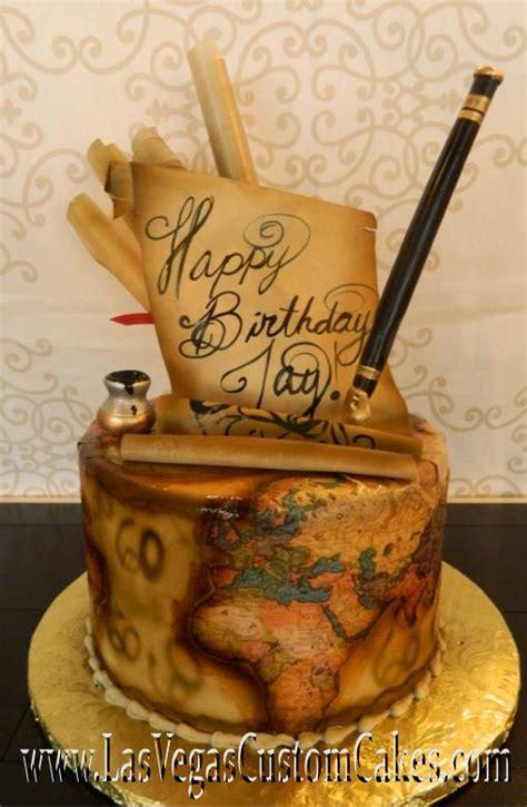 complete list  gallery cakes las vegas custom cakes