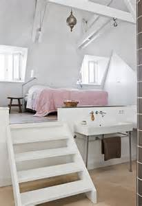 loft bedroom ideas picture of impressive and chic loft bedroom design ideas