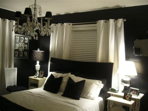 bedroom paint colors for 2012 for different personalities