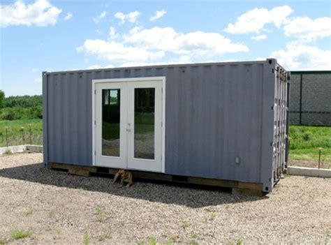 sq ft shipping container custom homes sustainable