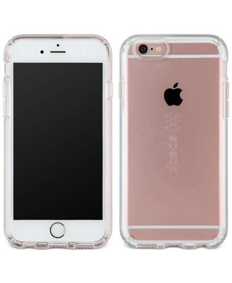 how to clear from phone best 25 clear phone cases ideas on phone