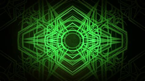 3d Wallpaper Green Screen by Hd Deco Animation For Vj And Other Usage Colorful