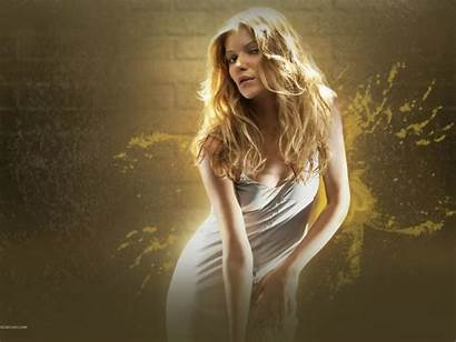 1080p Wallpapers Desktop Widescreen Golden Getwallpapers