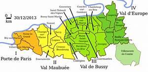 Meteo Marnes La Vallée : marne la vall e wikipedia ~ Farleysfitness.com Idées de Décoration