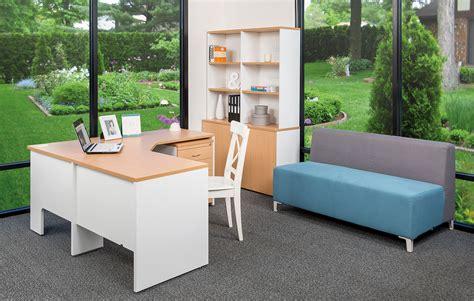 beech kitchen cabinets j k office furniture 1563