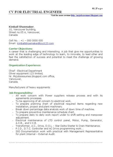 fresh jobs   resume samples  jobs cv