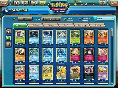 Tcg Deck Lists Post Rotation by Tcg News Guides Reviews Forums