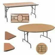 Table Demi Lune Pliante : tables pliantes tous les fournisseurs table abattable table a planche abattable table ~ Dode.kayakingforconservation.com Idées de Décoration