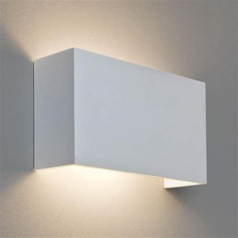 pella 325 rectangular plaster wall l paintable for up