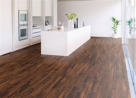 vinyl kitchen floors karndean da vinci smoked acacia rp105 vinyl flooring 3283