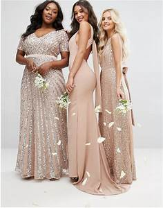where to find plus size bridesmaid dresses and handy With where to buy wedding dresses