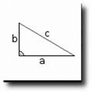 Gefälle Berechnen Formel : rechneronline n tzliche rechner ~ Themetempest.com Abrechnung