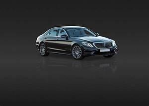 Reichweite Berechnen : adblue mercedes s klasse limousine w221 infodiesel ~ Themetempest.com Abrechnung