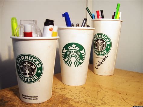 Reuse Paper Cups How You Can Cut Down On Waste And