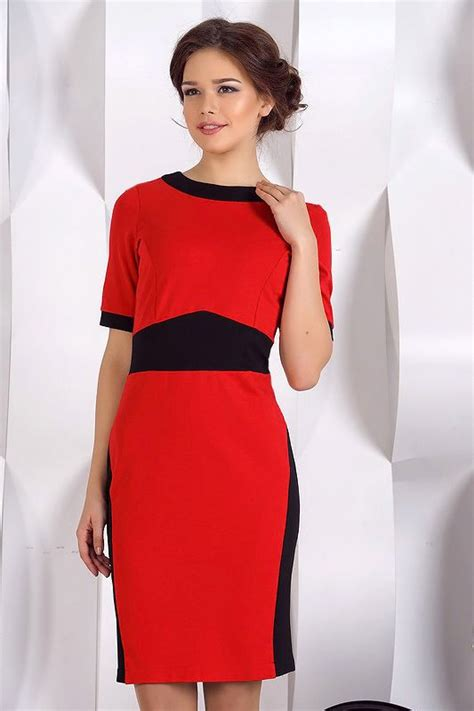 Женские платья на Новый год 2020 купить новогоднее платье в интернетмагазине