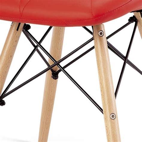 chaise haute en bois pas cher chaise de bar en bois pas cher maison design bahbe com