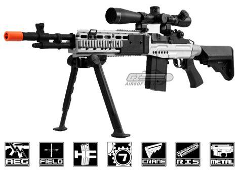 cyma cm032 ebr tactical aeg rifle ensedo mp3