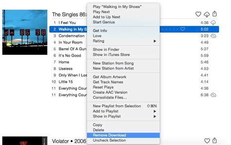 apple fixes issue with find apple release itunes 12 2 1 to fix icloud library