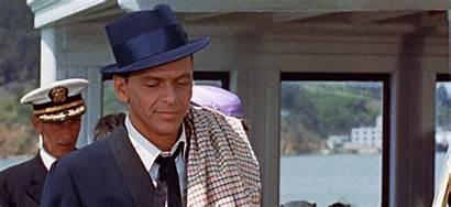 Sinatra Frank Birthday Happy Joey Young Decibelios