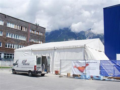 Ikea Innsbruck Badmöbel by Ikea Innsbruck