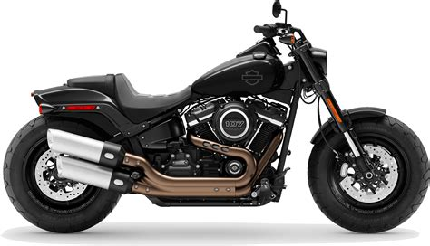 Harley Davidson Bob Modification by 2019 Softail Bob 174 Near Portland Or Latus Motors