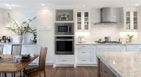 improve  staged home interior house cleaning