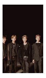 NCT 127 Releases Digital Album
