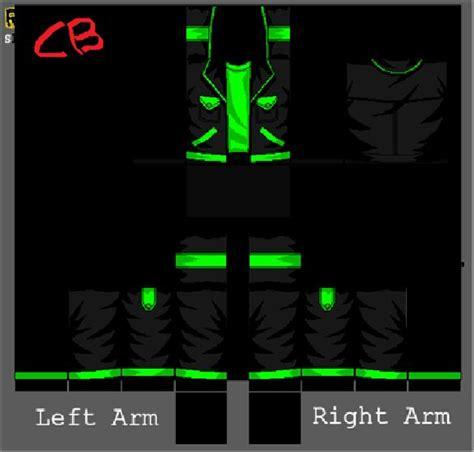 roblox shirt template adidas       roblox shirt template adidas roblox