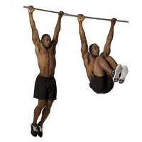 abs workout 11 hanging leg raise by munfitnessblog com