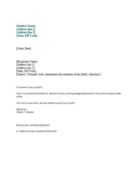 representation casebriefs