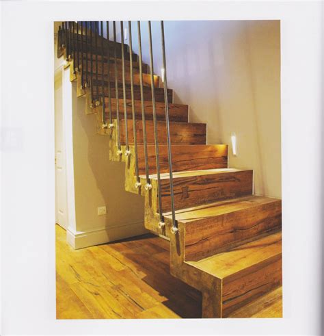 Small Stair Railing by Stairs Architecture Stairs Stair Railing Small Spaces