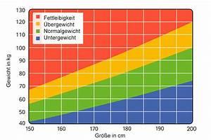 Bmi Berechnen Kostenlos : body mass index mit dem bmi rechner berechnen men 39 s health ~ Themetempest.com Abrechnung