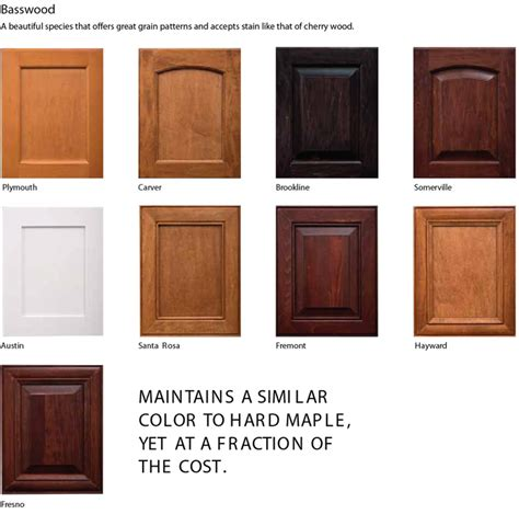 cabinet door finishes  designs carters cabinetry daytona beach