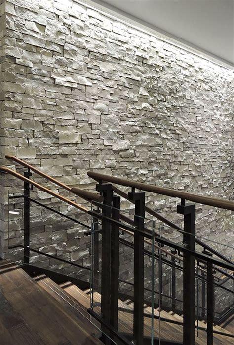 pure lighting stratus linear wall grazer lighting