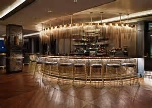 design le restaurant bar design awards shortlist 2015 the americas restaurant restaurant bar design
