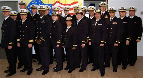 Navy Commissioning Programs  Sysnews1boverblogcom. Philosophy Online Course Web Optimizer Google. Printing From Android Tablet. Arbitrage Rebate Definition Cross Apply Sql. Online Phd Programs In Nc Dr Sweeney Dentist. Pictures Of Old Cell Phones Steps To A Sale. Kia Optima Hybrid Mpg 2013 Fancy Credit Cards. Online Database Companies Easy Life Insurance. International Studies College Major