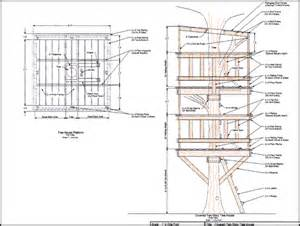house models and plans tree house designs and plans for adults design of your house its idea for your