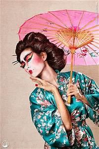 137 best Asian/Geisha & Hindu Inspired Fashion Photography ...