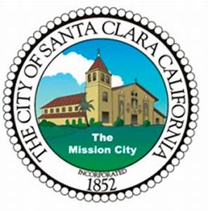 Sports Santa Clara   Santa Clara, CA is proud of our ...