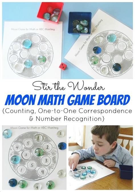 292 best space preschool theme images on outer 925 | 1b9cc1b833d782a2d673706b998dd7f9 space crafts preschool preschool math