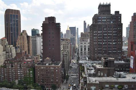 244 Madison Avenue #12DE, Murray Hill, New York, NY 10016