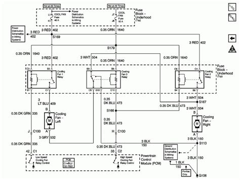 Chevy 2500 Wiring Diagram by 2003 Chevy Express 2500 Pressor Wiring Diagram Wiring Forums