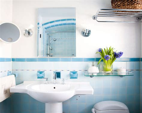 36 Baby Blue Bathroom Tile Ideas And Pictures. Small Kitchen Ideas Perth. Makeup Ideas Blondes. Hairstyles Cuts For Long Hair. Patio Ideas In Australia. Ideas Decoracion Fiesta Frozen. Art Ideas Little Red Hen. Ideas For Diy Garden Decor. Deck Ideas Over Water